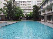 Autumn 2 bed 2 bath 64 sqm Takiab beach Hua Hin