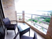 Blue Wave Hua Hin Apartment at Khao Takiab Beach
