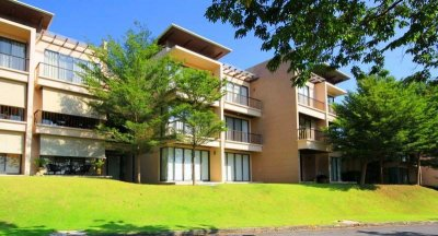Palm Hills 3 bedroom(duplex) Palm Crescent Condo(182.38 sq.m.)