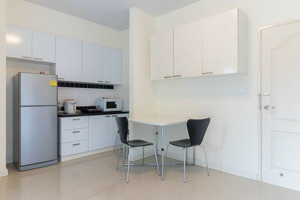 how to add value to condo